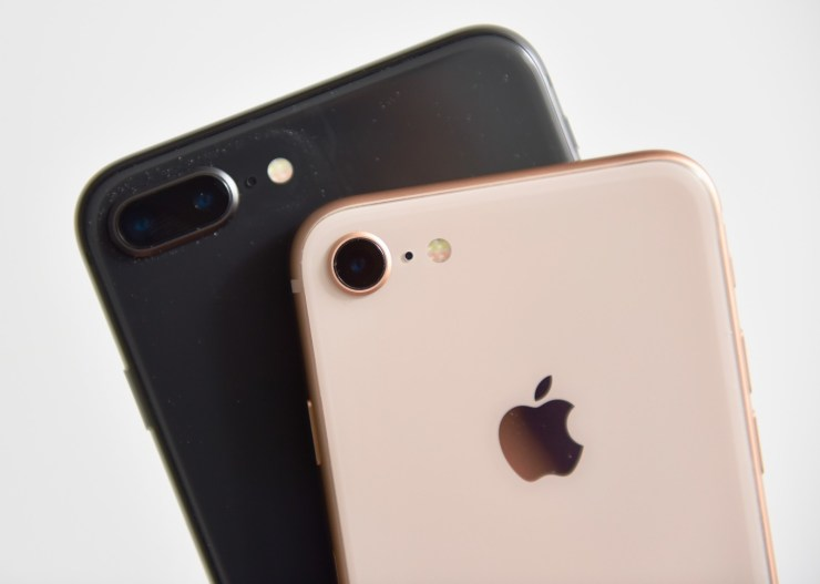 Don't Install iOS 11.4 Beta If You Haven't Prepared
