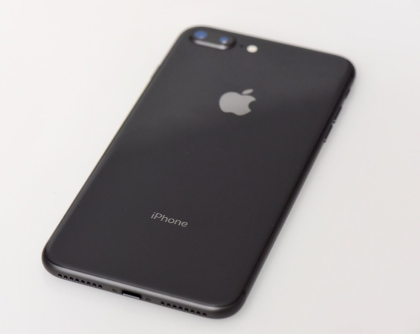 how to download songs in iphone 8 plus