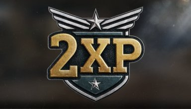 What you need to know about the Call of Duty: WWII Double XP weekend.