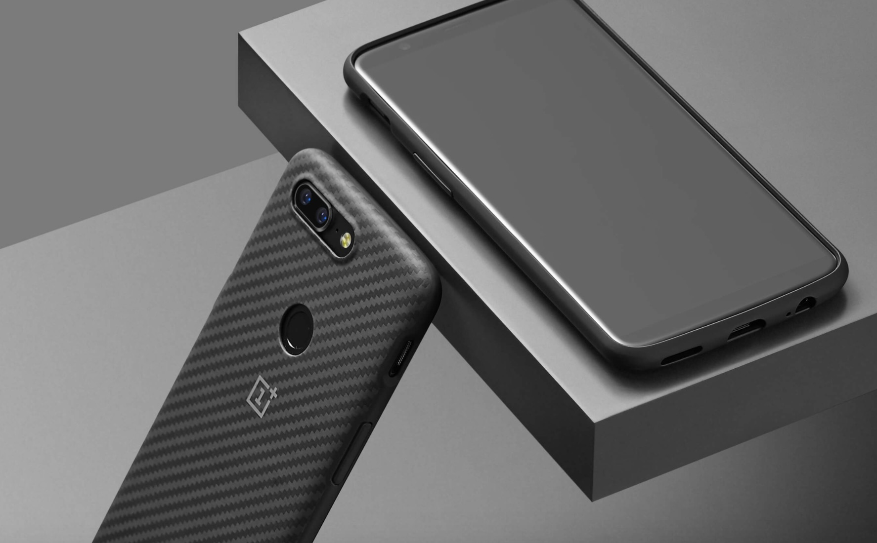 new product df219 5f5e8 20 Best OnePlus 5T Cases