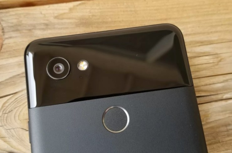 How to Add Portrait Mode to the Pixel, Pixel XL, and Nexus 6P
