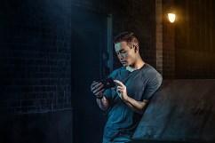 Razer Phone Lifestyle - 10