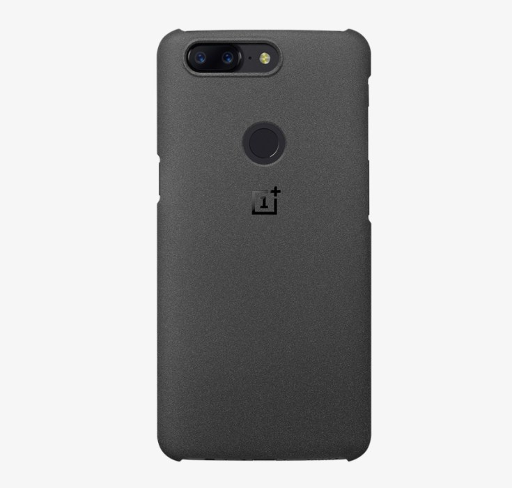 new product e48fe 3069b 20 Best OnePlus 5T Cases