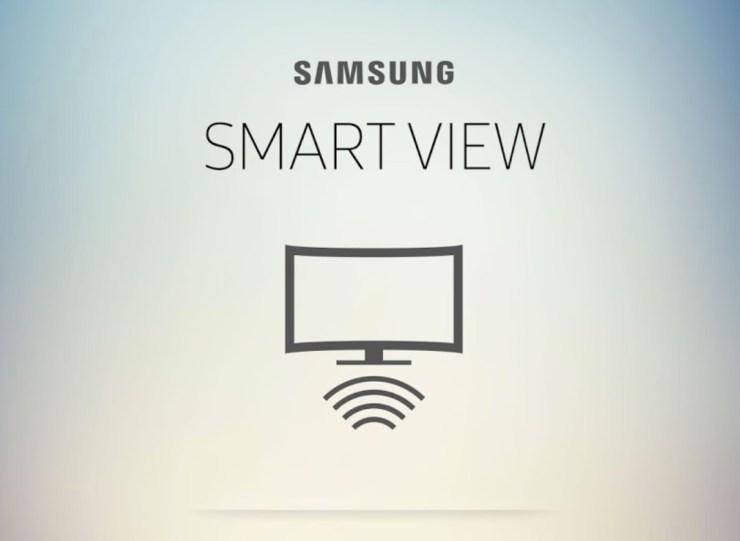 TV Brand Apps