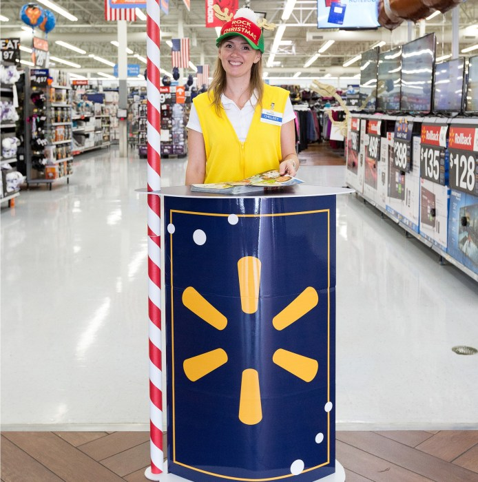 Here's what you need to know about the Walmart Black Friday 2017 ad.