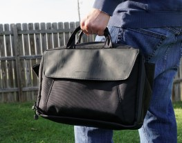 Waterfield Designs Air Porter Review - 19