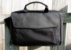 Waterfield Designs Air Porter Review - 4