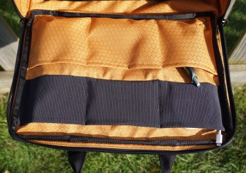 Waterfield Designs Air Porter Review - 7