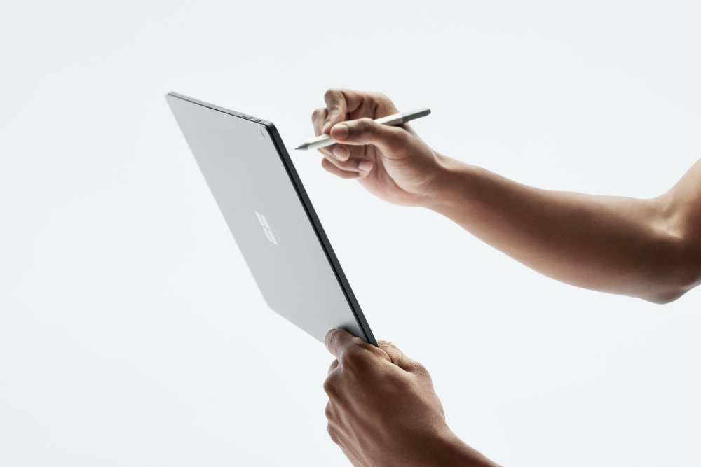 Surface Pen Problems How To Fix Them