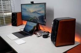 Edifier S2000 Pro Review - 4