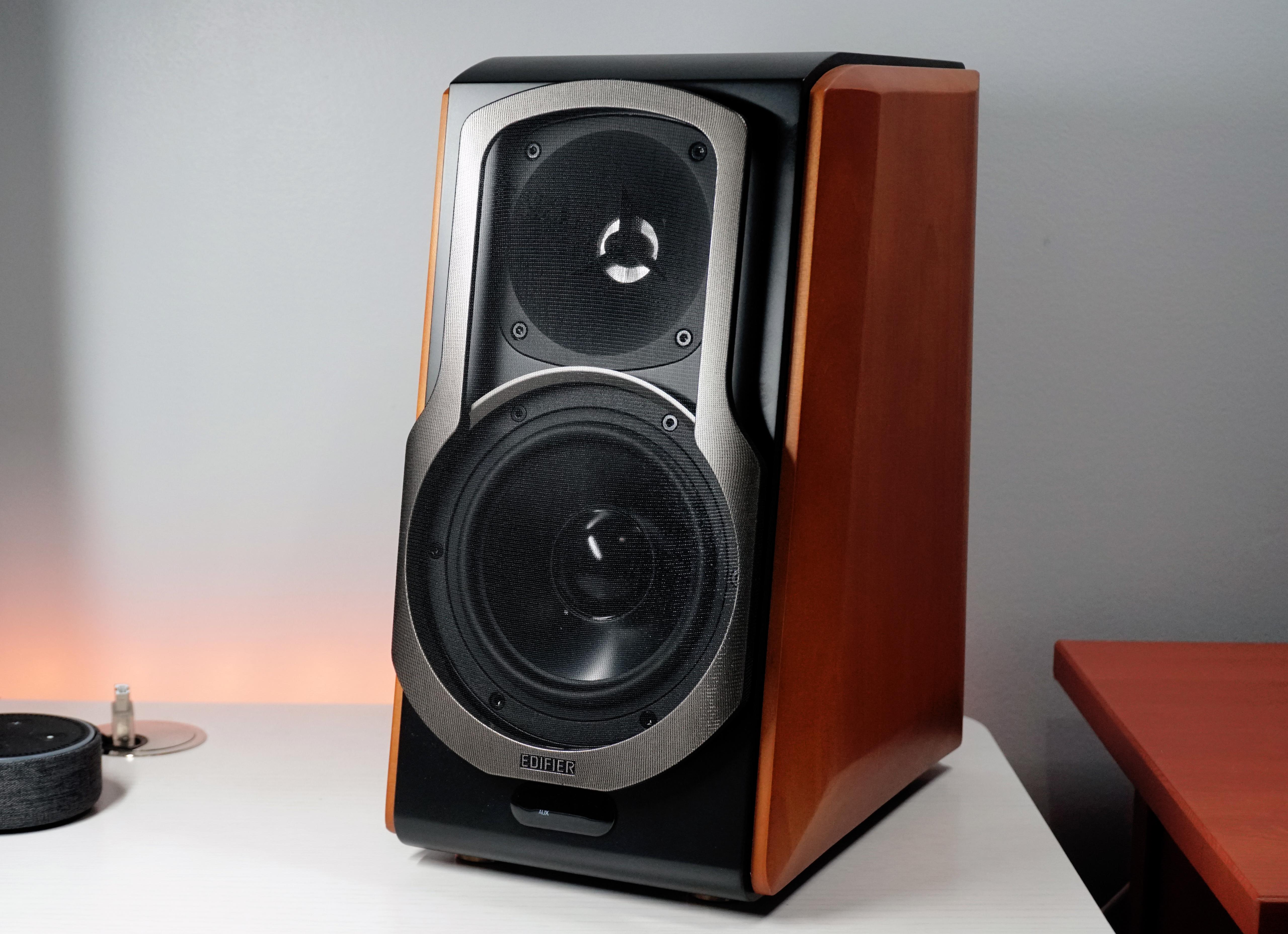 white front reviews audioengine w store audiogurus speakers premium bookshelf