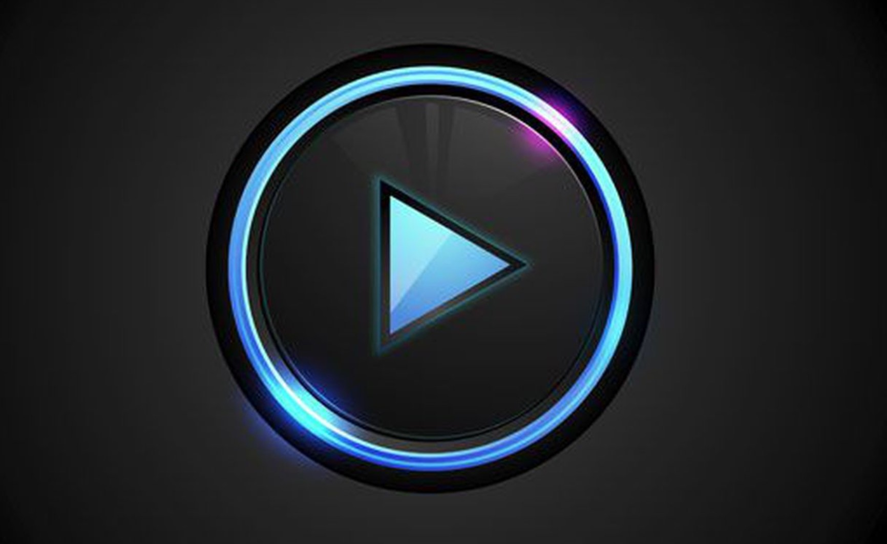 10 Best Android Video Player Apps (2019)