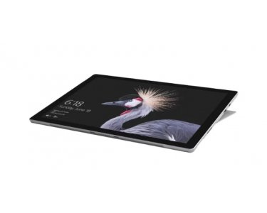 2017 Surface Pro - $799