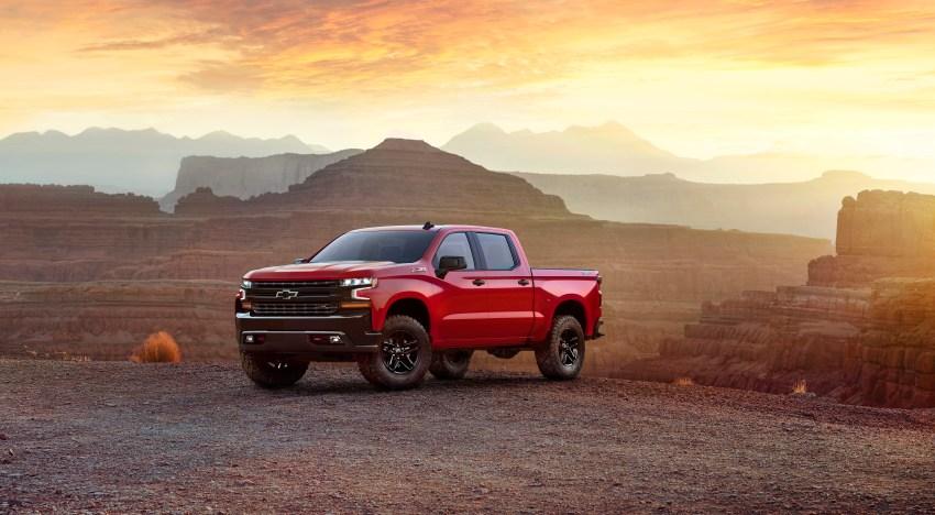 2019-Chevrolet-Silverado-001.jpg?resize=