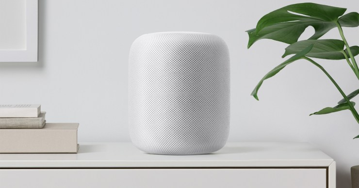 Install iOS 11.4.1 for AirPlay 2