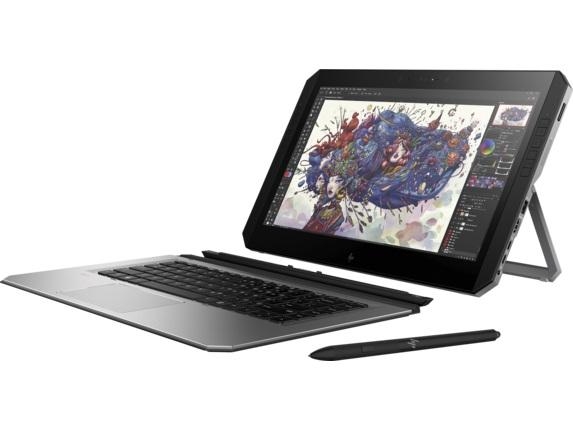 HP ZBook X2 – $1,823.20