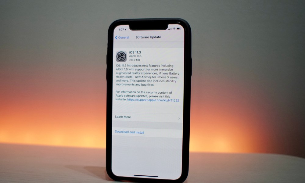 ios 11.2 6 firmware download