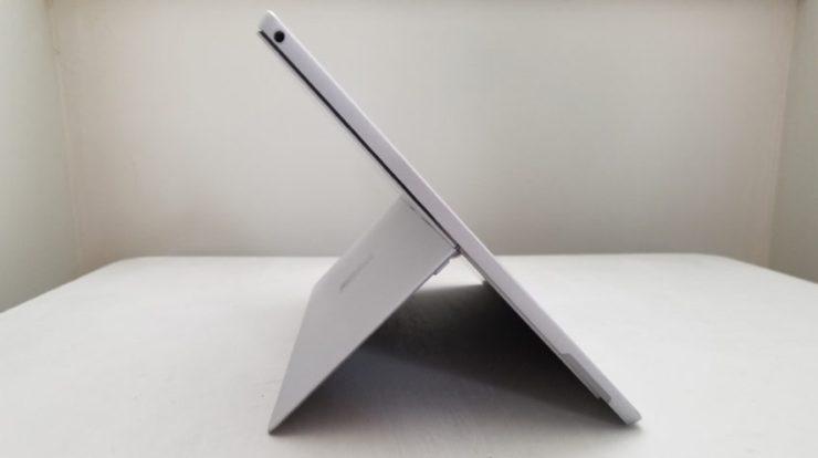 2017 Surface Pro Review: More Money, Less Problems