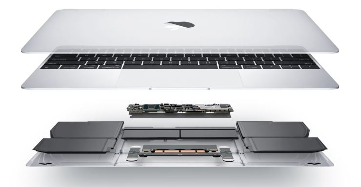 Wait for Better Performance on a 2019 MacBook