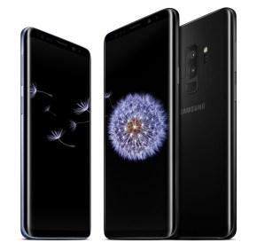 Galaxy-S9-Plus-black
