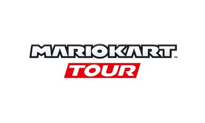 What you need to know about Mario Kart Tour for iPhone and Android.