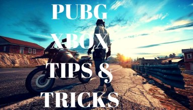 The PUBG Xbox tips you need to win more often.
