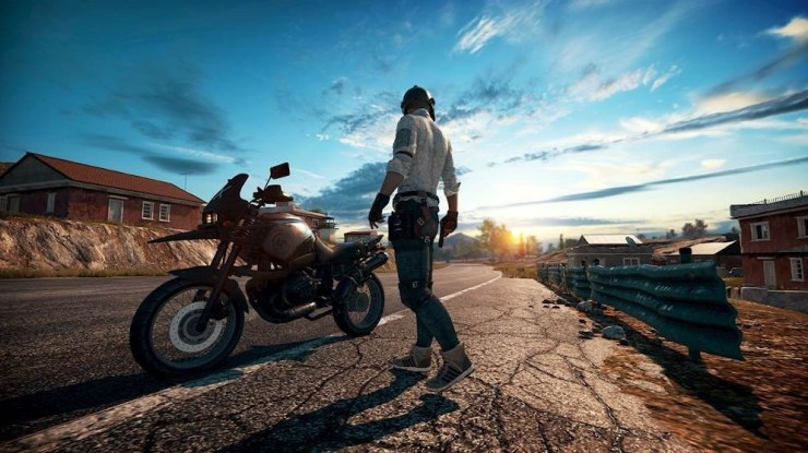 Pubg How To Earn More Battle Points Bp Every Game: PUBG For PS4: Which Edition To Buy?