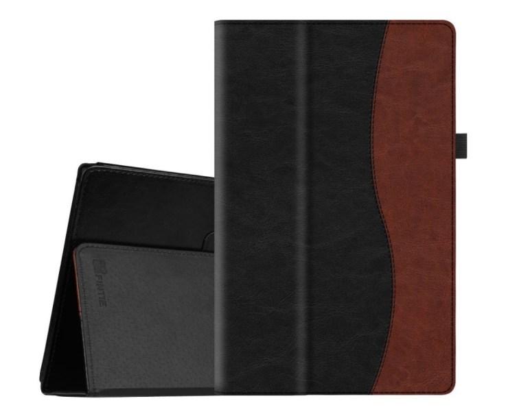 Fintie Folio PU Leather Case