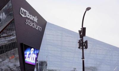 What to do if you have Super Bowl live stream problems.