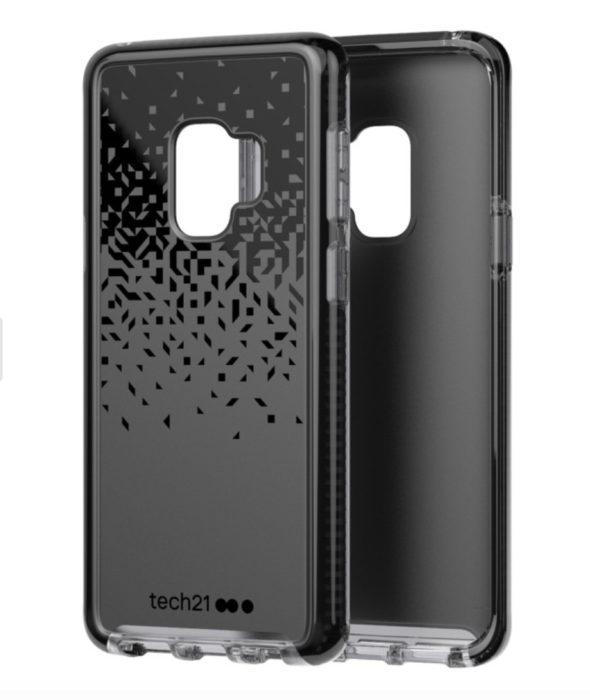 Tech21 Evo MAX ($44)