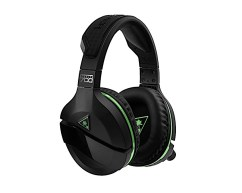 Turtle Beach Stealth 700 Review - 1