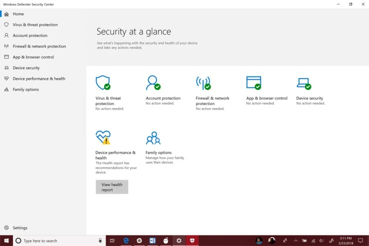 Disable windows defender firewall windows 10 pro | How to Turn Off