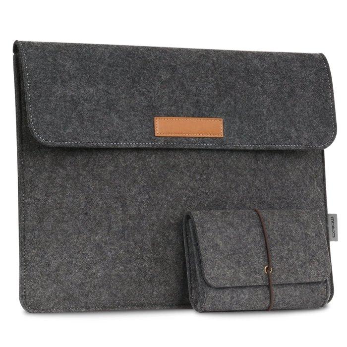 MoKo Sleeve Case - $15.99
