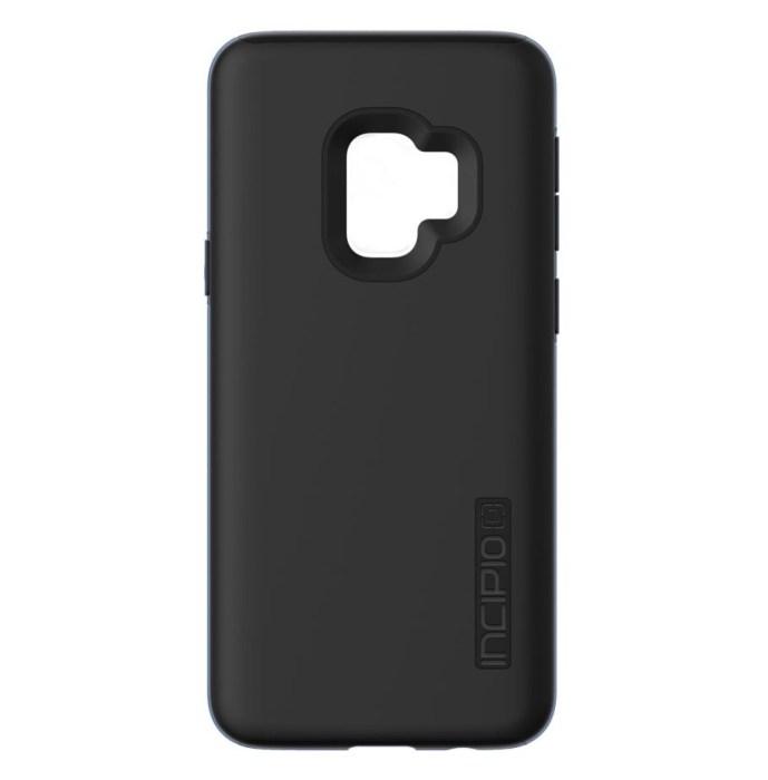 Incipio DualPro Case ($30)