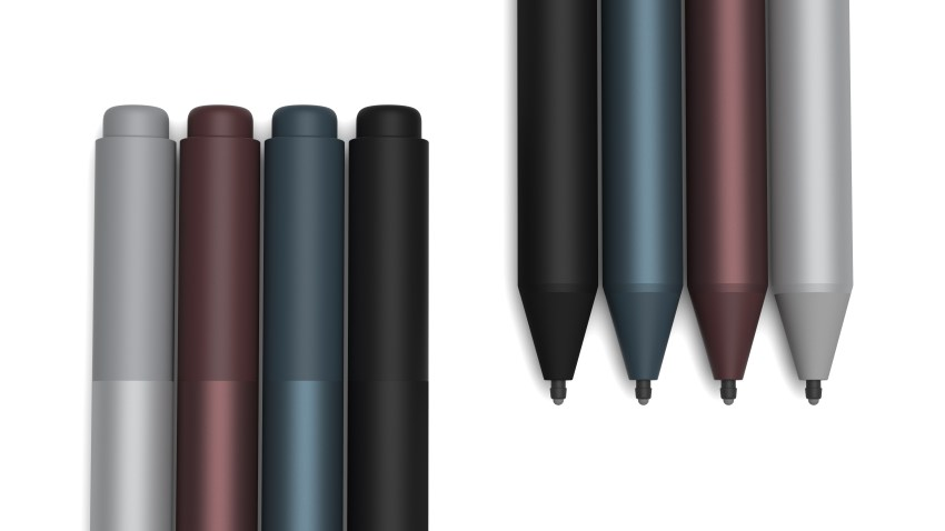 Surface Pen - $99.99