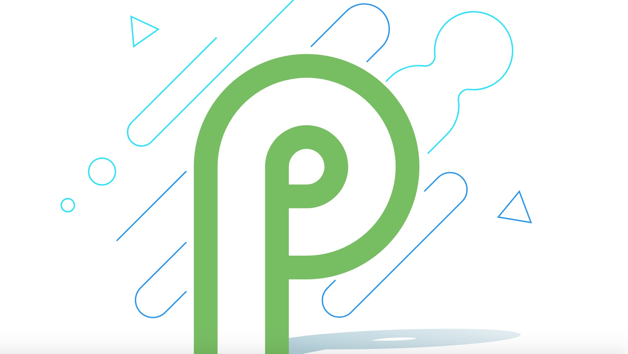 How to Install Android 9 0 Pie Right Now