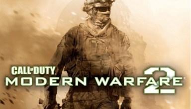 Modern warfare 2 release date in Sydney