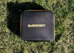 ENERGEN DroneMax 360 Review - 1