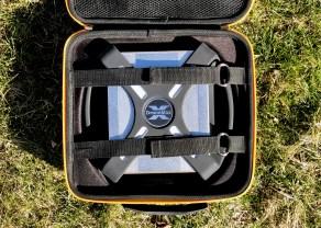 ENERGEN DroneMax 360 Review - 2