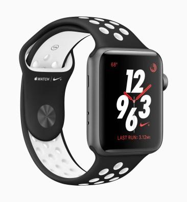 New Apple Watch Nike Bands 2018.jpg