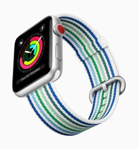 New Nylon Apple Watch Bands 2018.jpg