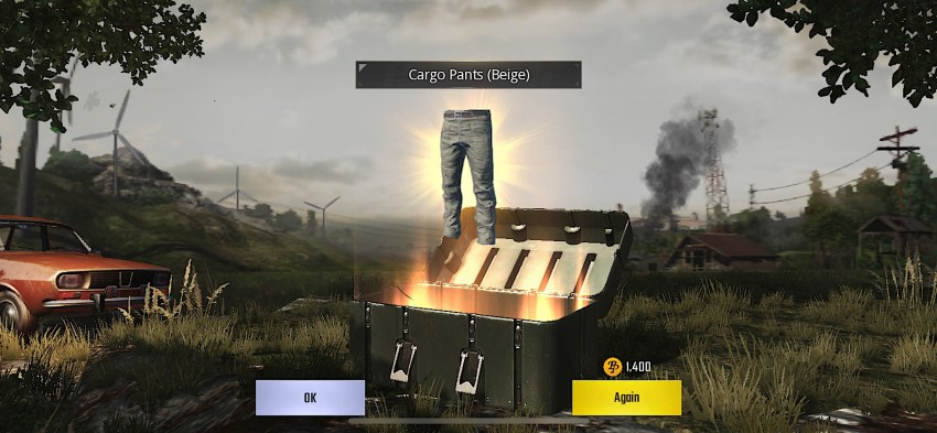 Pubg Mobile Hdr Realistic On Iphone 7: PUBG Mobile: 7 Things To Know.... : Gotta Be Mobile