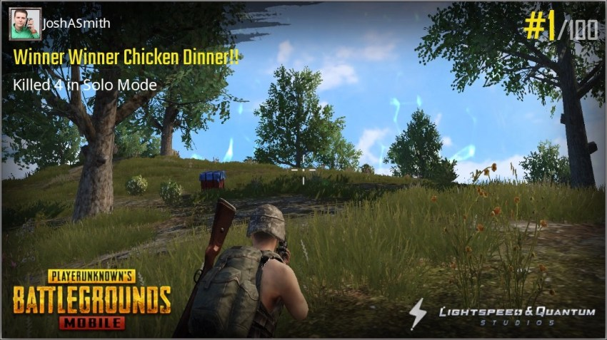 Pubg Mobile Tips And Tricks To Help You Stay Alive: PUBG Mobile: 7 Things To Know