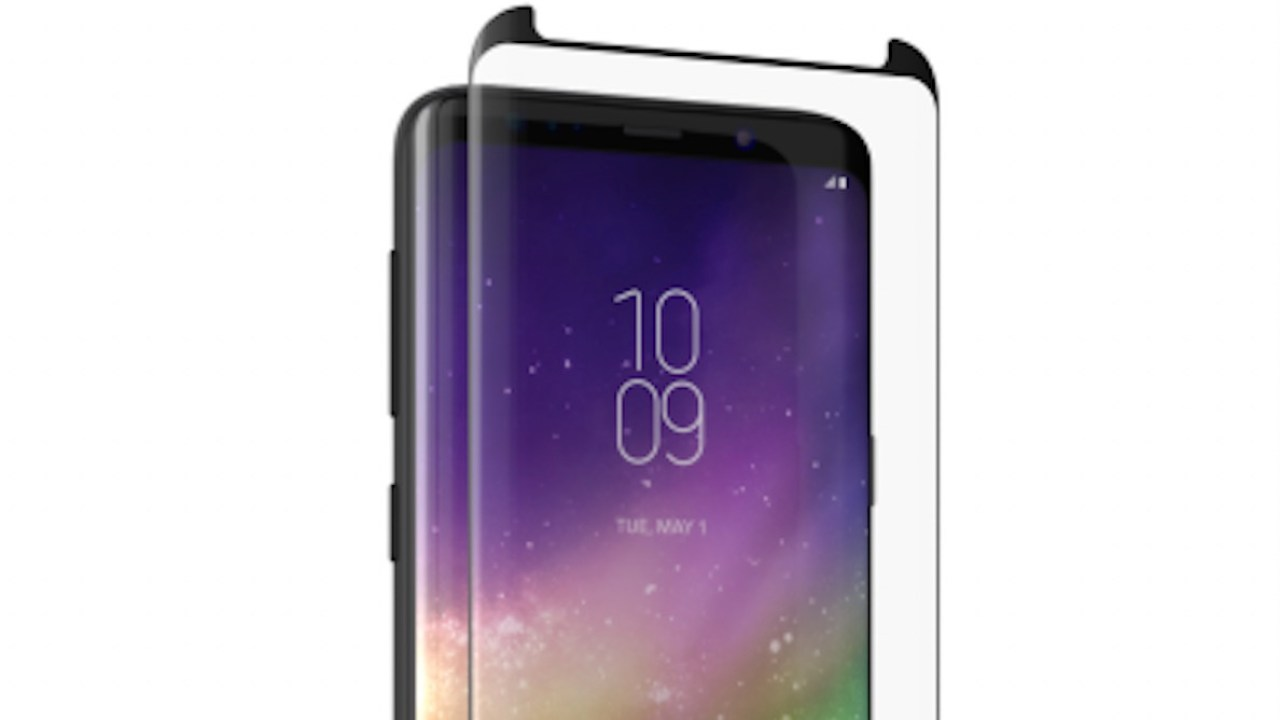 info for abc73 984b6 10 Best Galaxy S9+ Screen Protectors
