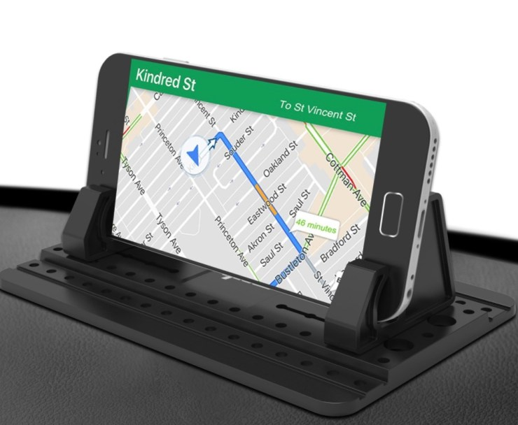 20 Best Smartphone Car Accessories