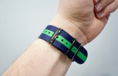 Southern Straps Review - Apple Watch Bands - 9
