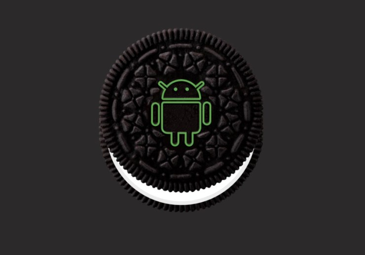 Don't Install If You're Worried About Oreo Problems