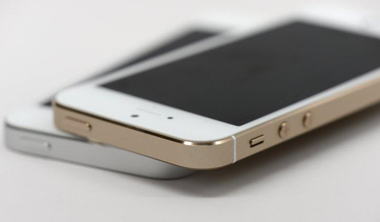 iOS 12 Runs Better on the iPhone SE