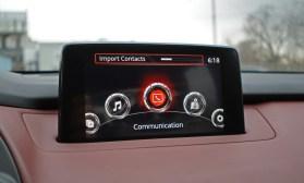2018 Mazda CX-9 Review - 19