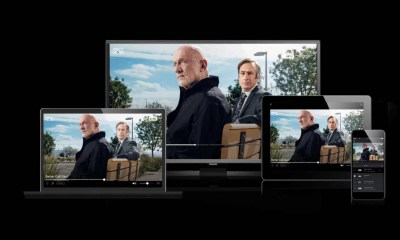 What you need to know about DirecTV Now.